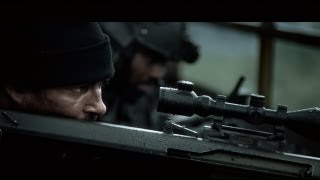 getlinkyoutube.com-Ghost Recon Alpha - Official HD Film