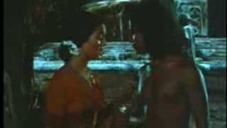 getlinkyoutube.com-Jungle Book - Trailer (1942)