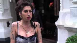 getlinkyoutube.com-Amy Winehouse talking about her clothing line (October 2010)