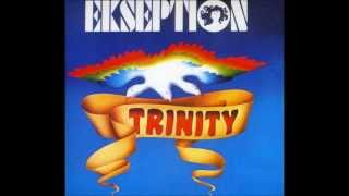 getlinkyoutube.com-EKSEPTION  --  Trinity  --  1973