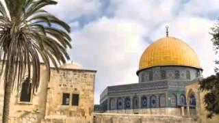 getlinkyoutube.com-اجمل مديح قد تسمعه في حياتك  صل الله على محمد