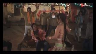 Hath Mein Mehandi Menge Senur (Full Bhojpuri hot Item dance Video) Sexiest Item dance