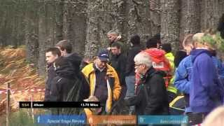getlinkyoutube.com-McRae Stages - 2014 Mintex BHRC