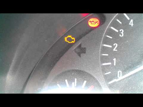 How to check engine without Obd scanner