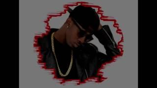 Boy Black-Salegy °Officiel Video°