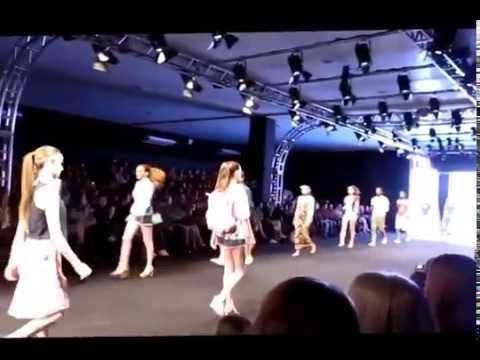 www.farosc.com.br Desfile Renner Donna Fashion DC Iguatemi