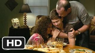 Courageous (2011) HD Movie Trailer - Christian Drama width=