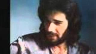 getlinkyoutube.com-Eddie Rabbitt I Just Want to Love You