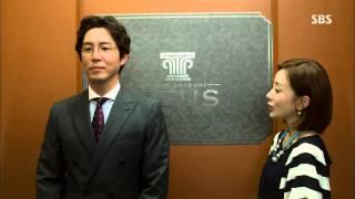 getlinkyoutube.com-(이민호, 박신혜) 상속자들 3회 #30(10)
