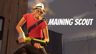 getlinkyoutube.com-TF2 - 5 Scout guide that will probably make you better