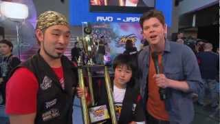 getlinkyoutube.com-2012 Beyblade World Championship - Full Event Recap