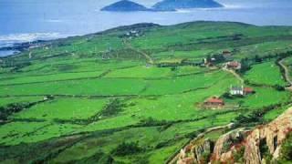 getlinkyoutube.com-Fiorella Mannoia - Il cielo d'Irlanda