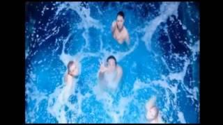 getlinkyoutube.com-Mako mermaids - Poderes