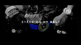 Stack On My Belt (feat Wale, Whole Slab & Birdman)