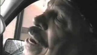 getlinkyoutube.com-Iron Sheik goes nuts 1/2