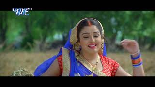 ,Bhojpuri Super Hit Song Nirahua Amrapali Dubey Ka