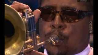 getlinkyoutube.com-Roy Hargrove Big Band