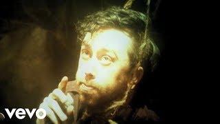 getlinkyoutube.com-Rise Against - The Good Left Undone