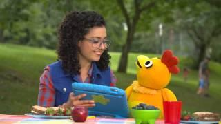getlinkyoutube.com-TMYK & Sprout Kindness Counts - Digital Literacy