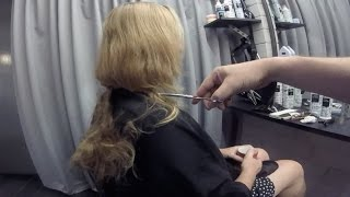 getlinkyoutube.com-Nelly (Impression Of A Haircut)