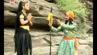 getlinkyoutube.com-♫♪ ~ GogaJi Ka Vivah ~♫♪  Full Rajasthani Song Video