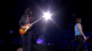 getlinkyoutube.com-Bon Jovi - Always (Cleveland 2013)