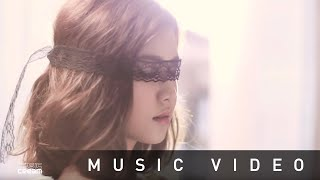 getlinkyoutube.com-ฉันในมุมอ่อนแอ- กิ่ง เหมือนแพร[official MV HD]