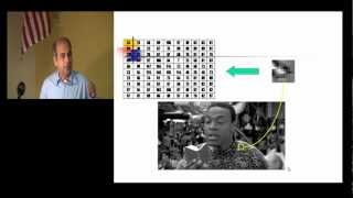 getlinkyoutube.com-Lecture 01 Introduction to Computer Vision