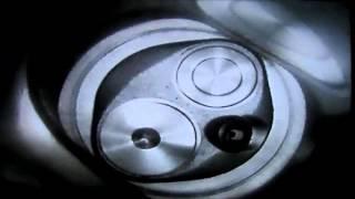 getlinkyoutube.com-Erklärung Funktionsweise Ottomotor