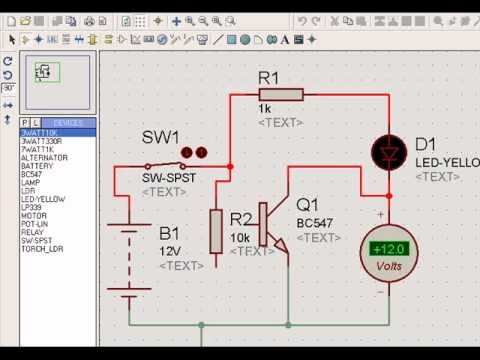 Practical Electronics 9 Consolidated (