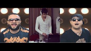 getlinkyoutube.com-DJ Roland ft. Super Sako & Tatul [new mix 2016]