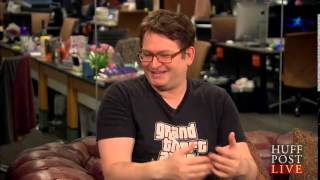 getlinkyoutube.com-Jonah Falcon To Become Penis Museum's Most Outstanding Member NSFW