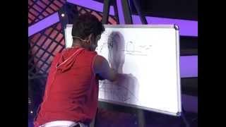 Ugram Ujjwalam  Episode 22 Mazhavil Manorama