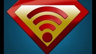 Защита своей Wi-Fi сети