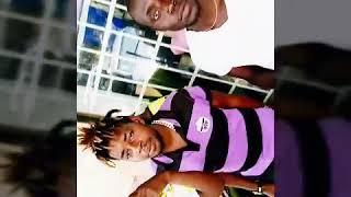 Ti Gonzi X Zimboy X Mc Trake & yo boi Banks Babeh Changamire Hip Hop Awards
