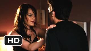 getlinkyoutube.com-Easy A #5 Movie CLIP - Sex with Brandon (2010) HD