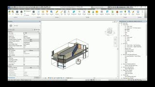getlinkyoutube.com-How To: Install and use pyRevit (Revit API access with Python)