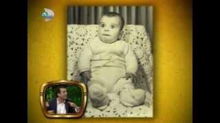 getlinkyoutube.com-Beyaz Show 6 Nisan 2012 Emre Karayel - Emre Aydın Fotoğraf Krizi