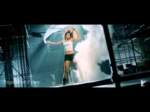 DHOOM 3   Theatrical Trailer PagalWorld com HQ MP4