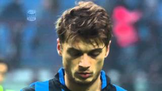 getlinkyoutube.com-Aspettando Milan - Inter - Serie A TIM 2015/16