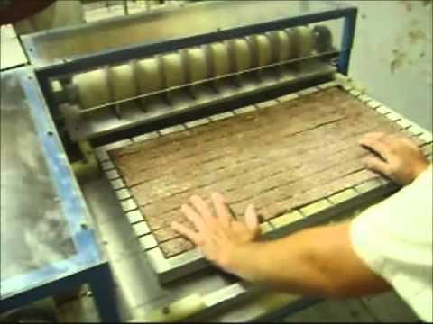 Milpack Maquina Cortar Doces (pe de moça)