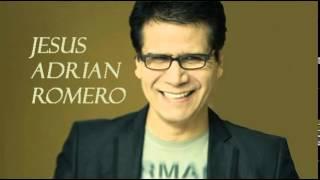 Este Día especial - Jesús Adrián Romero