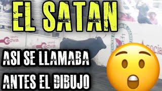 getlinkyoutube.com-TORO EL SATAN Y SU EXPLOSIVA SALIDA