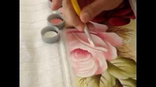 getlinkyoutube.com-Marcia Gama de Mello - Rosas