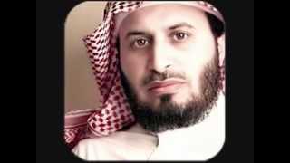 getlinkyoutube.com-Ayat al Kursi 10 beautiful recitations- MUST SEE!- اية الكرسي