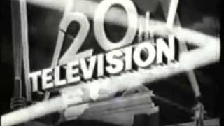 getlinkyoutube.com-20th Century Fox TV & 20th TV logos (1955-2010)