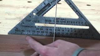 getlinkyoutube.com-Tricks with construction tools