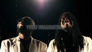 Richie stephens & i-octane - Watch over me