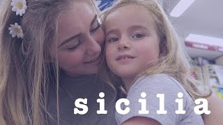 getlinkyoutube.com-traumatizzo bambine in sicilia