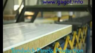 getlinkyoutube.com-Sandwich Panels And Prefab Homes